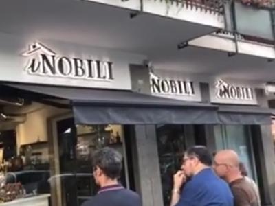 News eventi maronese acf - Moacasa 2017 roma ...